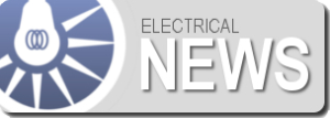 DC Electrician electrical-news